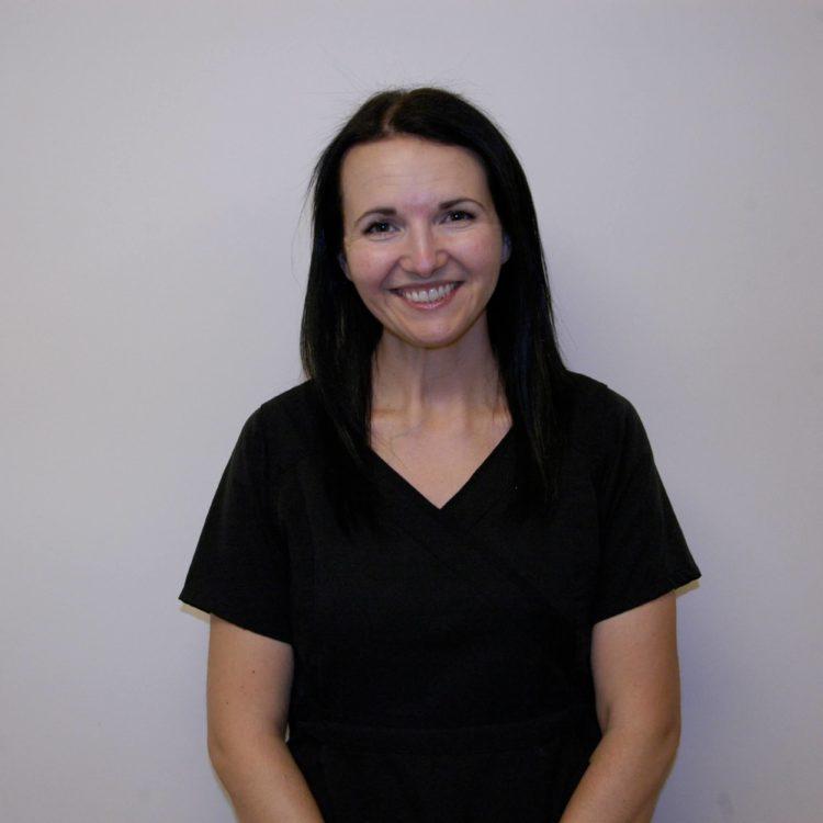 Anna K. Choe DDS-Pasadena Dentist-Kim