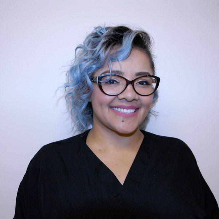 Anna K. Choe DDS-Pasadena Dentist-Merlin