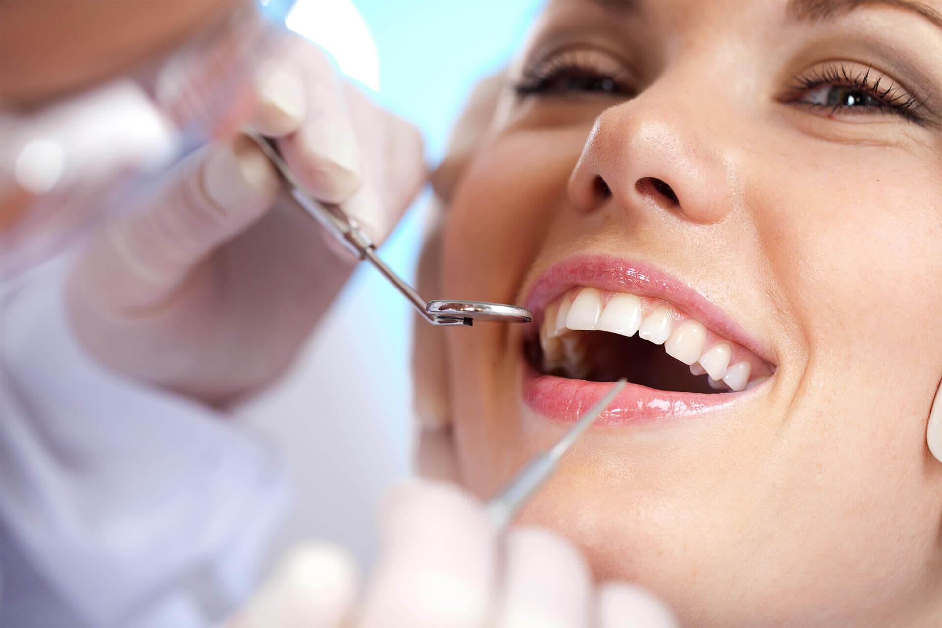 Anna K. Choe DDS-Pasadena Dentist-home page banner